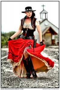 Costume design tucson arizona