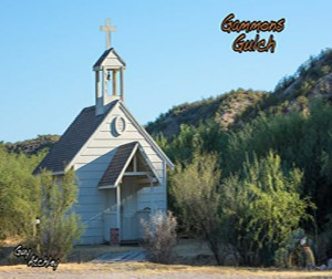 church-arizona-film-location